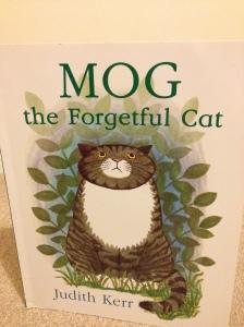 Mog Book